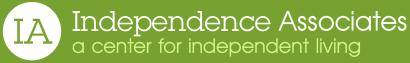 Independence Associates